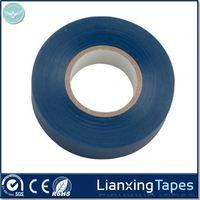Alibaba china with free sample, tube blue film