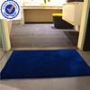 Luxury office floor carpet pvc carpet protector factory