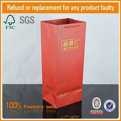 fsc Plastic Paper Bags Alabama China Biodegradable Plastic Raw Material