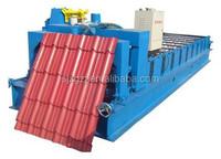 best Selling well manual plate shearing machine hydraulic weld shearing machine buyer