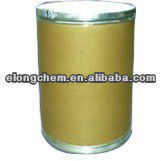 hot sale Clopidogrel hydrogen sulfate(CAS:135046-48-9)