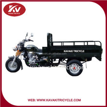 Kavaki Three Wheel Motorcycle /Motorcycle With Three Wheels/Price Of Three Wheel Motorcycles