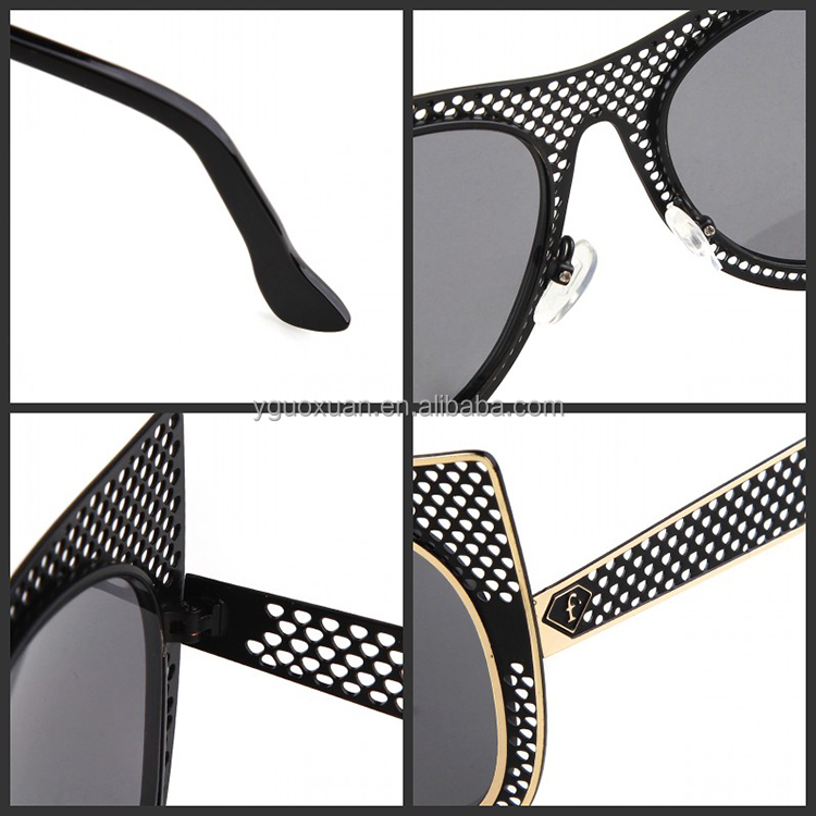 goedkope merk zonnebrillen