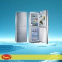 frigorífico uso Inicio Frost nacional congelador inferior libre