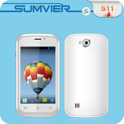 hot new products for 2015 no brand smart phone make in China