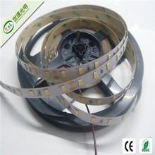 Samsung 5630 smd 5050 led plant grow light strip Epistar best price