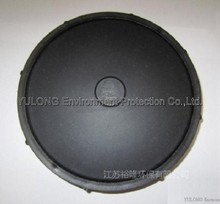 HYL-260 Good EPDM membrane aerator for all kinds of water treatment
