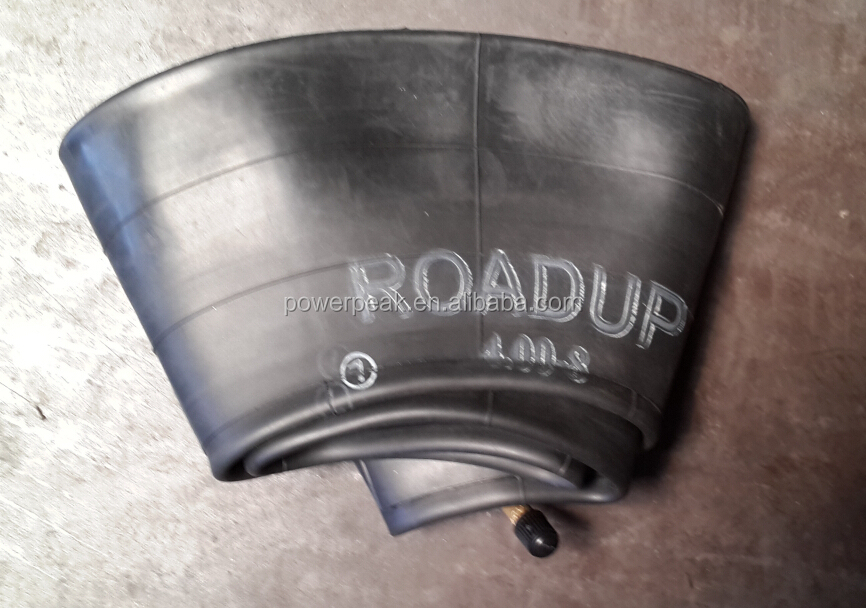 roadup tube 400-8