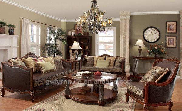 Nordstrom Furniture Set Buy Nordstrom Furniture Set  : nordstrom furniture set from alibaba.com size 600 x 366 jpeg 47kB