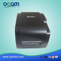 OCBP-003: factory supply ribbon printer price, transfer barcode label printer