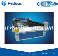 china supplier laser cutter for hobby