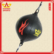 Chinese double end sparring ball for punching