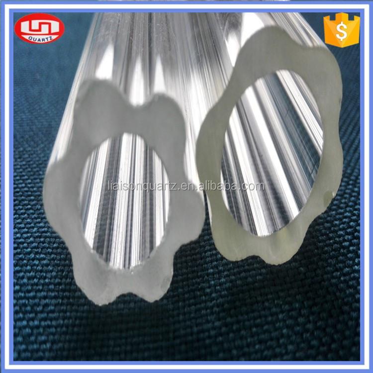 pflaumenbl te borosilikatglas rohr von lianyungang produkt id 60407845170. Black Bedroom Furniture Sets. Home Design Ideas