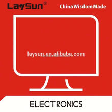 Laysun t5 14w electron ballast china supplier
