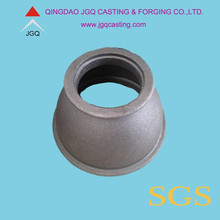 OEM/Customized Steel Investment Casting