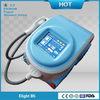 Professional Elight/ IPL laser acne skin care machine/ IPL skin rejuvenation machine