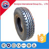 Radial Truck and Bus Tyres, Mainly for Short-medium Transportation Trailers