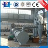 Salable Chicken Manure Dryer For Organic Fertilizer From Professional Manufacturer
