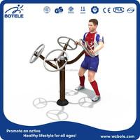 2015 new galvanized cheap gymnastics equipment for sale