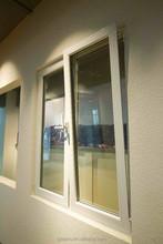 usato porte e finestre disegni per le case finestre in alluminio prezzo