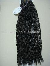 WEA-1107 Fashion hair brazilian virgin