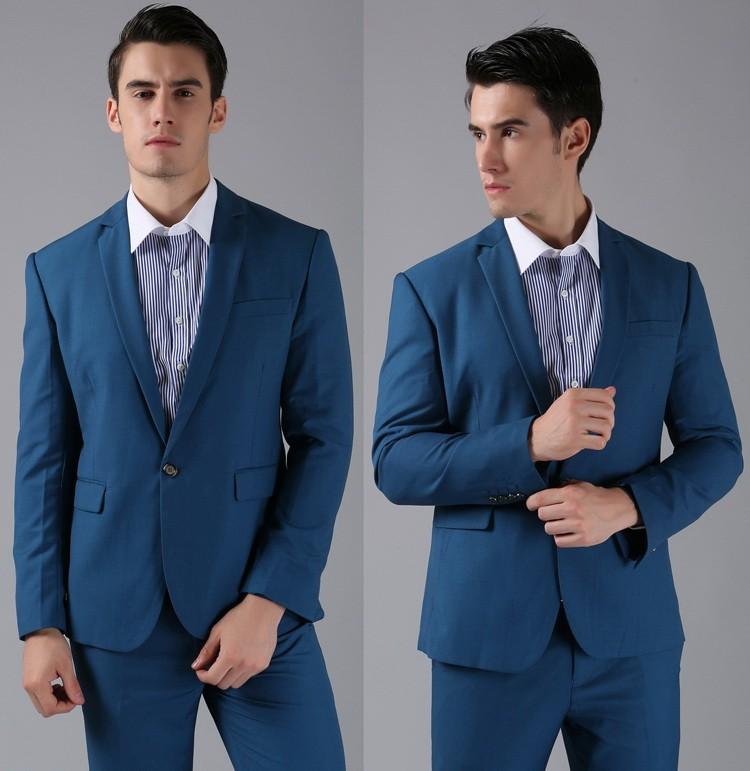 HTB15uBlFVXXXXbOXVXXq6xXFXXXO - (Jackets+Pants) 2016 New Men Suits Slim Custom Fit Tuxedo Brand Fashion Bridegroon Business Dress Wedding Suits Blazer H0285