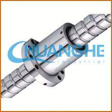 china supplier metal screw pen