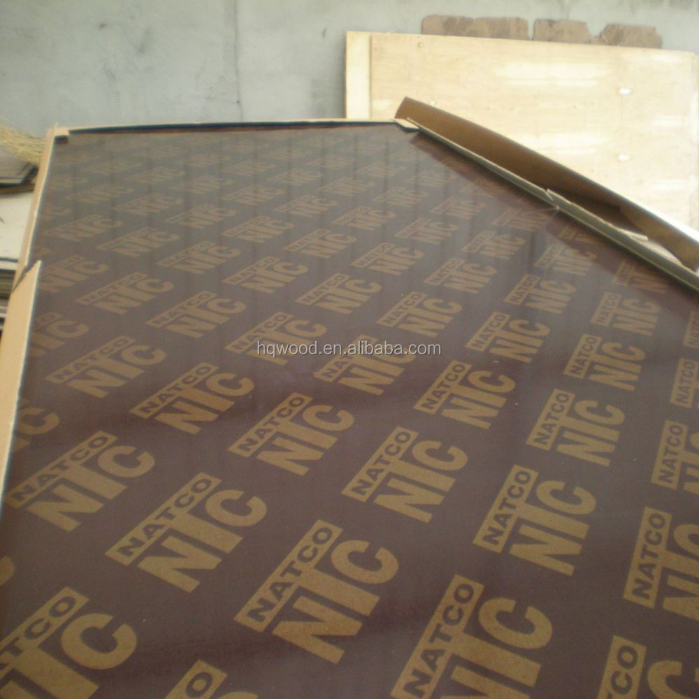 Chinese Brown film faced plywood-QS00051.JPG