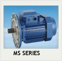 2014 HOT SALE 3Phase motor B5 mounting