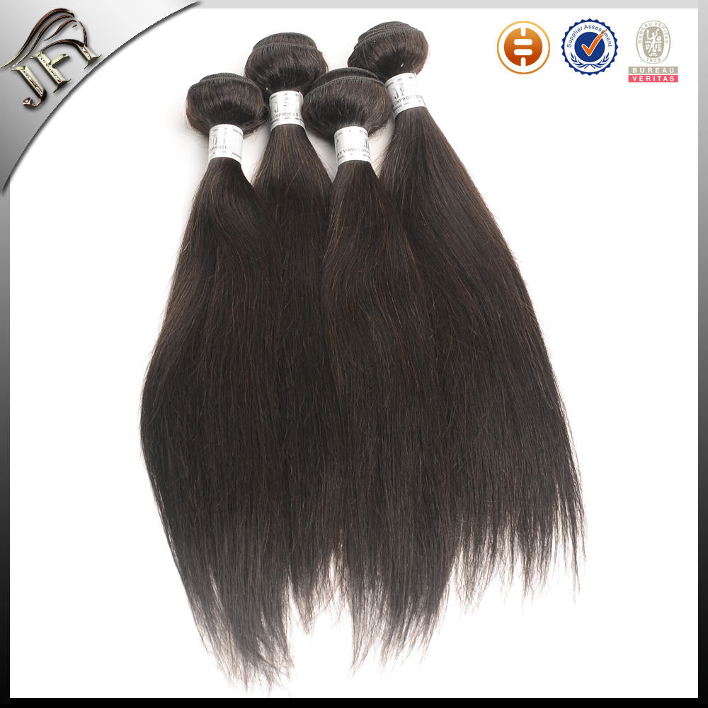 Wholesale Hair Extensions From India 80