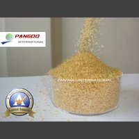 Choline Chloride ( enhance fat metabolish ) Corn Cob 50% 60% 70%