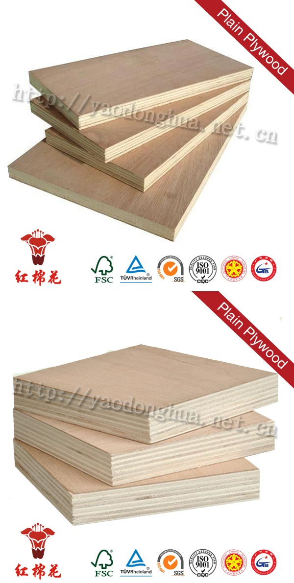 Kitchen cabinet 5-ply fruit and vegetable carton box with high quality