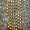 /p-detail/Sparkle-8-mm-chapado-en-oro-de-Metal-cortina-de-cuentas-de-la-cadena-300006415849.html