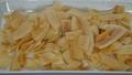 de coco papasfritas frutossecos importador de aperitivos de congelación