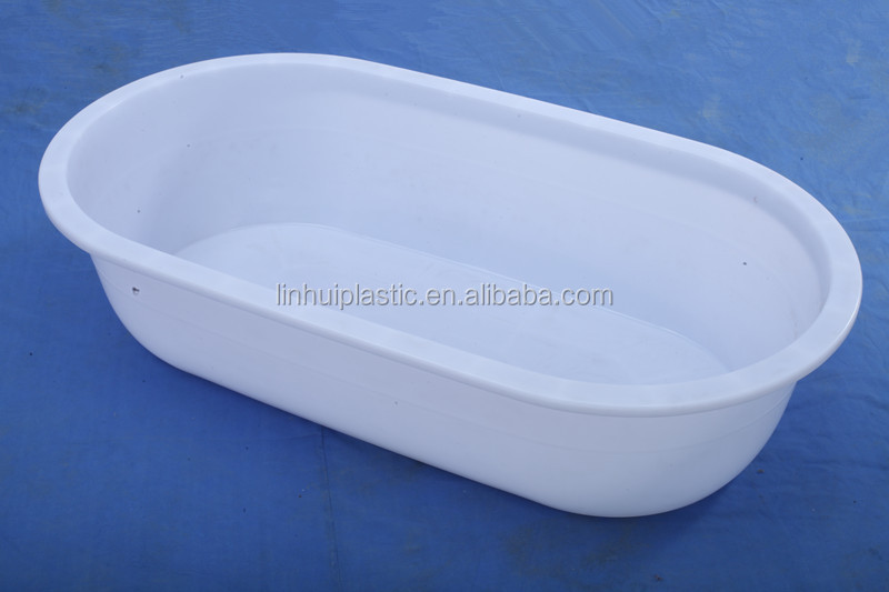 badewanne plastik erwachsene abdeckung ablauf dusche. Black Bedroom Furniture Sets. Home Design Ideas