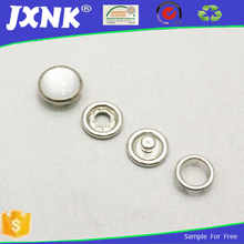 CUSTOM FLATBACK AAA BUTTON PEARL FOR BABY CLOTHES