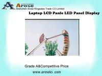 LP121WX3-TPB1 Brand New Grade A+ 1280x800 LCD laptop screen 12.1 inch