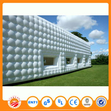 Large Wedding Marquee Tent Inflatable Party Marquee for over 100 person