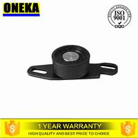 auto parts 1281084000 timing belt tensioner pulley suzuki swift body kits