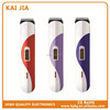 2015 Brand New Cheap Price Hot Sale home professional rechargeable hair clipper