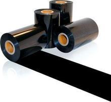 barcode ribbon,thermal transfer ribbon,wax/resin ribbon for all kinds of barcode printer TDW121