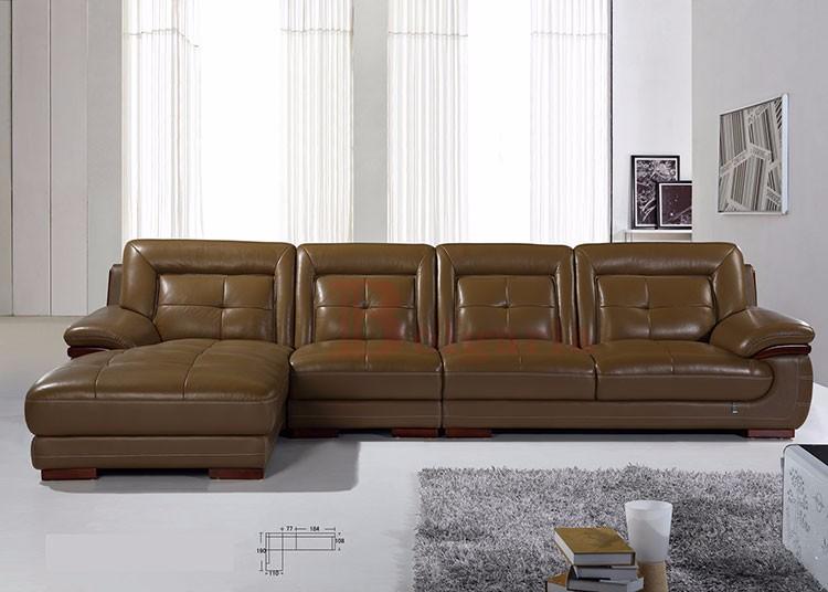 Nuevos Diseños 2016 precio del conjunto de sofás sala de estar del ...