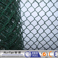 cheap chain link fencing/5 foot chain link fence/removable chain link fence
