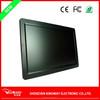 Big size Digital Picture frame 15.1 inch digital photo frame for advertizing