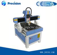 cnc machines for auto parts