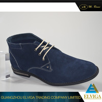 Italian style dress men shoes design customized high quality men soft leather shoes for sale