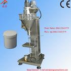 Pequeno Semi automática Industrial equipamentos de embalagem bom preço