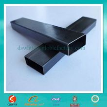 Chinese Wholesale Distributor for Black Square Tube