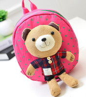 Best Exported Products Cotton Candy Packaging Bag Cute Bag