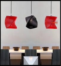 New style design pendant light decorative pendat lamp H 100cm, Dia.17cm happy light lamp